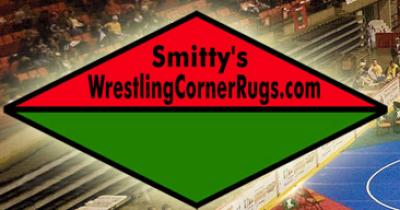 Smitty's Corner Rugs
