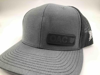 OAC Trucker Hat