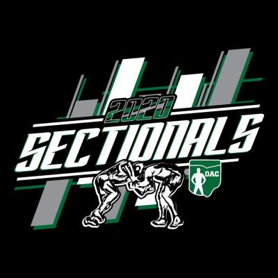 Sectional T-Shirt