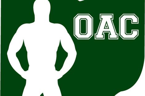 OAC Kickoff Camp