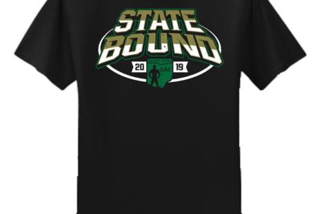 State Bound Apparel